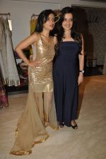 Shibani Kashyap Styled by Amy Billimoria in Mumbai on 2nd Oct 2012,1 (23).JPG