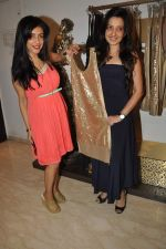Shibani Kashyap Styled by Amy Billimoria in Mumbai on 2nd Oct 2012,1 (5).JPG