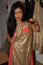 Shibani Kashyap Styled by Amy Billimoria in Mumbai on 2nd Oct 2012,1 (6).JPG