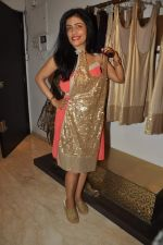 Shibani Kashyap Styled by Amy Billimoria in Mumbai on 2nd Oct 2012,1 (7).JPG