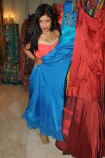 Shibani Kashyap Styled by Amy Billimoria in Mumbai on 2nd Oct 2012,1 (9).JPG
