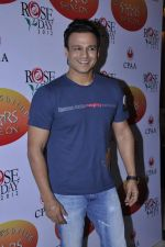 Vivek Oberoi at CPAA event in Mumbai on 2nd Oct 2012 (103).JPG