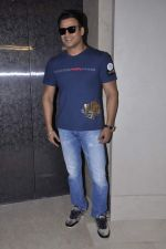 Vivek Oberoi at CPAA event in Mumbai on 2nd Oct 2012 (94).JPG