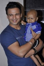 Vivek Oberoi at CPAA event in Mumbai on 2nd Oct 2012 (99).JPG