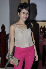 at Biba Singh new single launch in Mumbai on 2nd Oct 2012 (31).JPG