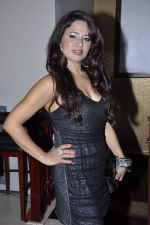 at Biba Singh new single launch in Mumbai on 2nd Oct 2012 (32).JPG