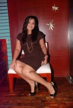 at Biba Singh new single launch in Mumbai on 2nd Oct 2012 (54).JPG