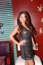 at Biba Singh new single launch in Mumbai on 2nd Oct 2012 (64).JPG