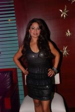 at Biba Singh new single launch in Mumbai on 2nd Oct 2012 (65).JPG