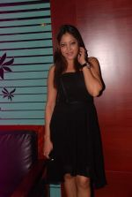 at Biba Singh new single launch in Mumbai on 2nd Oct 2012 (78).JPG