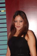 at Biba Singh new single launch in Mumbai on 2nd Oct 2012 (79).JPG