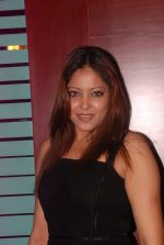 at Biba Singh new single launch in Mumbai on 2nd Oct 2012 (80).JPG
