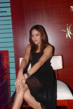 at Biba Singh new single launch in Mumbai on 2nd Oct 2012 (88).JPG