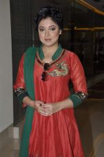 at CPAA event in Mumbai on 2nd Oct 2012 (130).JPG
