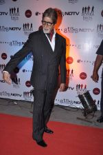 Amitabh Bachchan at the Premiere of Chittagong in Mumbai on 3rd Oct 2012 (51).JPG