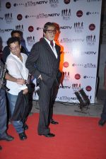 Amitabh Bachchan at the Premiere of Chittagong in Mumbai on 3rd Oct 2012 (54).JPG