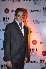 Amitabh Bachchan at the Premiere of Chittagong in Mumbai on 3rd Oct 2012 (56).JPG