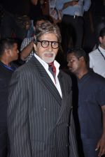 Amitabh Bachchan at the Premiere of Chittagong in Mumbai on 3rd Oct 2012 (63).JPG