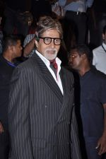 Amitabh Bachchan at the Premiere of Chittagong in Mumbai on 3rd Oct 2012 (64).JPG