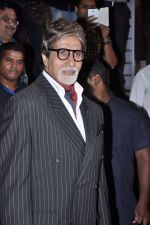 Amitabh Bachchan at the Premiere of Chittagong in Mumbai on 3rd Oct 2012 (65).JPG