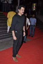 Anil Kapoor at the Premiere of Chittagong in Mumbai on 3rd Oct 2012 (104).JPG