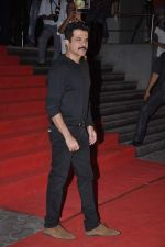 Anil Kapoor at the Premiere of Chittagong in Mumbai on 3rd Oct 2012 (106).JPG