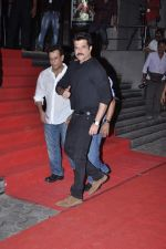 Anil Kapoor at the Premiere of Chittagong in Mumbai on 3rd Oct 2012 (107).JPG