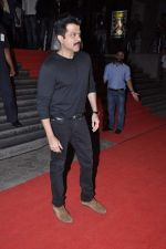 Anil Kapoor at the Premiere of Chittagong in Mumbai on 3rd Oct 2012 (108).JPG