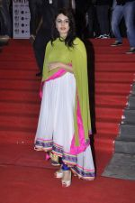 Huma Qureshi at the Premiere of Chittagong in Mumbai on 3rd Oct 2012 (15).JPG