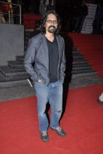 Nagesh Kukunoor at the Premiere of Chittagong in Mumbai on 3rd Oct 2012 (109).JPG