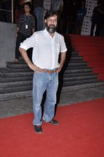 Rajat Kapoor at the Premiere of Chittagong in Mumbai on 3rd Oct 2012 (83).JPG