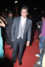 Shahrukh Khan at the Premiere of Chittagong in Mumbai on 3rd Oct 2012 (174).JPG