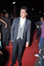Shahrukh Khan at the Premiere of Chittagong in Mumbai on 3rd Oct 2012 (175).JPG