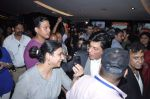 Shahrukh Khan at the Premiere of Chittagong in Mumbai on 3rd Oct 2012 (180).JPG