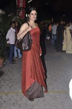 Sona Mohapatra at the Premiere of Chittagong in Mumbai on 3rd Oct 2012 (14).JPG