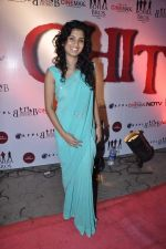 Vega Tamotia at the Premiere of Chittagong in Mumbai on 3rd Oct 2012 (157).JPG