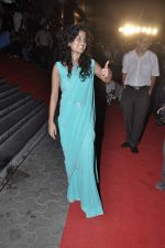 Vega Tamotia at the Premiere of Chittagong in Mumbai on 3rd Oct 2012 (155).JPG