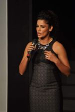 at Van Heusen launch in Mumbai on 3rd Oct 2012 (36).JPG