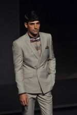 at Van Heusen launch in Mumbai on 3rd Oct 2012 (47).JPG