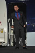 at Van Heusen launch in Mumbai on 3rd Oct 2012 (66).JPG