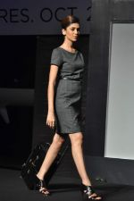 at Van Heusen launch in Mumbai on 3rd Oct 2012 (89).JPG