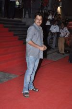 at the Premiere of Chittagong in Mumbai on 3rd Oct 2012 (133).JPG