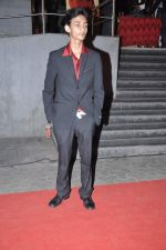 at the Premiere of Chittagong in Mumbai on 3rd Oct 2012 (134).JPG