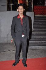 at the Premiere of Chittagong in Mumbai on 3rd Oct 2012 (135).JPG