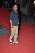 at the Premiere of Chittagong in Mumbai on 3rd Oct 2012 (81).JPG