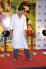Akshay Kumar at 786 trailor launch in Lower Parel, Mumbai on 4th Oct 2012 (27).JPG