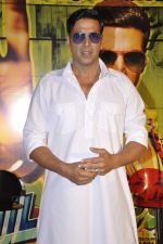 Akshay Kumar at 786 trailor launch in Lower Parel, Mumbai on 4th Oct 2012 (32).JPG