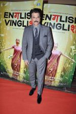 Anil Kapoor at English Vinglish premiere in PVR, Goregaon on 5th Oct 2012 (16).JPG
