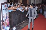 Anil Kapoor at English Vinglish premiere in PVR, Goregaon on 5th Oct 2012 (17).JPG