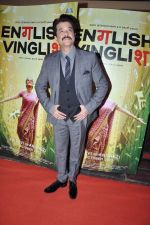 Anil Kapoor at English Vinglish premiere in PVR, Goregaon on 5th Oct 2012 (19).JPG